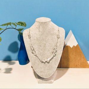 Jewelry - 📿 Swarovski Crystal Choker
